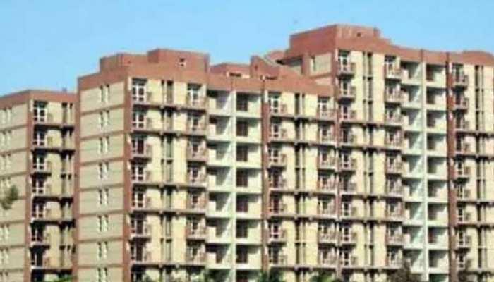 राजस्थान: सदन में मंत्री ने दिया भरोसा, आवासीय कॉलोनियों का जल्द होगा नियमन