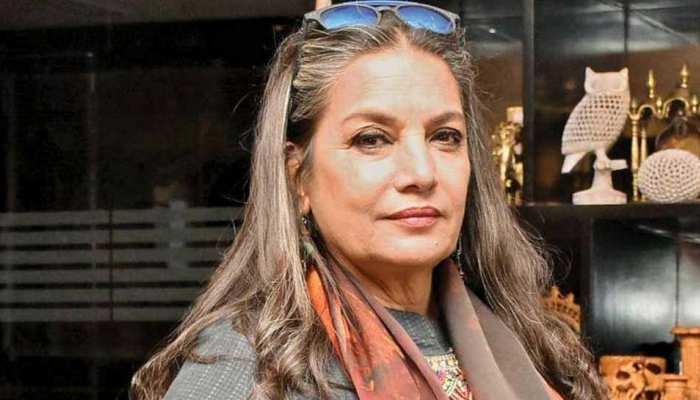 इंडियन फिल्मों के बारे में शबाना आजमी ने दिया बड़ा बयान, कहा- 'परिवर्तन के दौर से...'