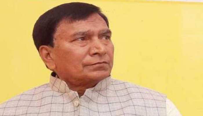 जब शिक्षा मंत्री कृष्णनंदन वर्मा ने सदन में कहा- नियोजित शिक्षकों का बढ़ गया है 'दहेज'
