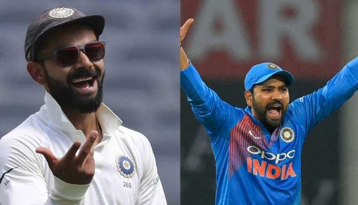 क्या वक्त आ गया है कि सभी फॉर्मेट्स के लिए अलग- अलग चुनी जानी चाहिए टीम इंडिया?