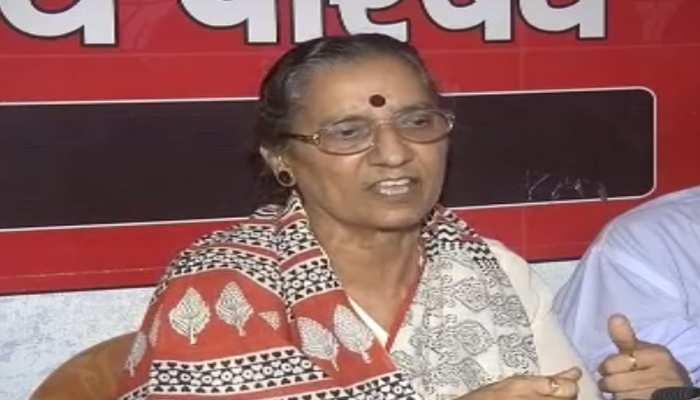 सीपीआई बिहार के तीन विधानसभा सीटों पर उपचुनाव में खड़े करेगी उम्मीदवार