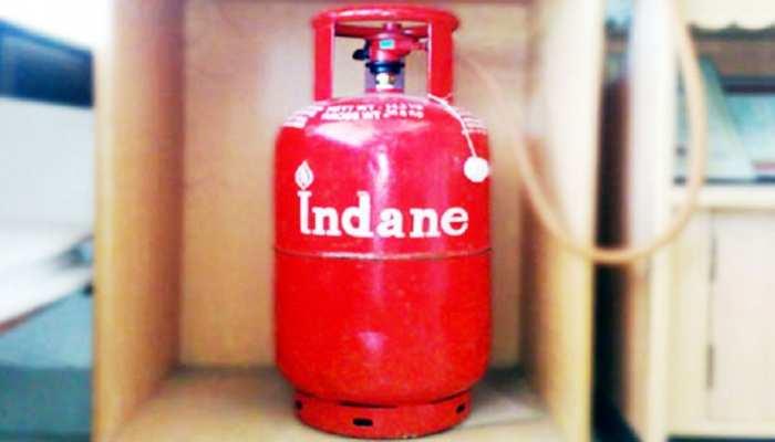 बीकानेर: अवैध गैस फीलिंग का गोरखधंधा जारी, लगाम लगाने में प्रशासन नाकाम