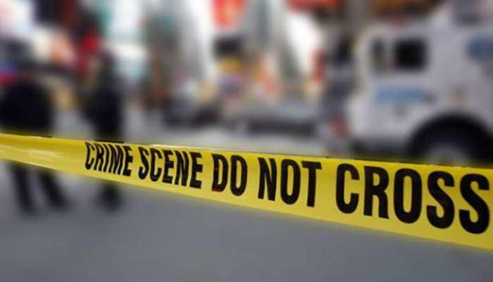 मधुबनी में अपराधियों के हौसले बुलंद, पत्रकार को मारी गोली