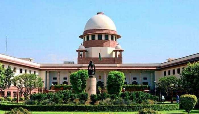 कर्नाटक विधानसभा स्पीकर के फैसले के खिलाफ सुप्रीम कोर्ट पहुंचे अयोग्य विधायक