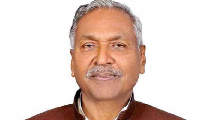फागू चौहान आज लेंगे बिहार के राज्यपाल पद की शपथ, नीतीश कुमार होंगे कार्यक्रम में शामिल