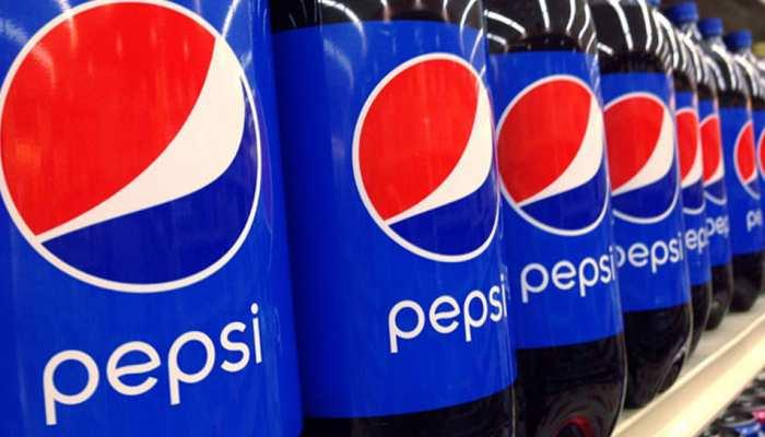 PepsiCo उत्तर प्रदेश में निवेश करेगी 514 करोड़, 1500 लोगों को मिलेगा रोजगार