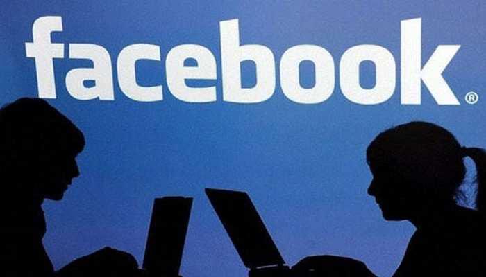 टोंक: हैकर ने एसडीएम को बनाया निशाना, फेसबुक अकाउंट किया हैक और फिर...