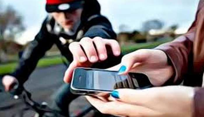 अगर आपका फोन खो गया है या बदमाशों ने छीन लिया है? तो ऐसे पता करें लोकेशन