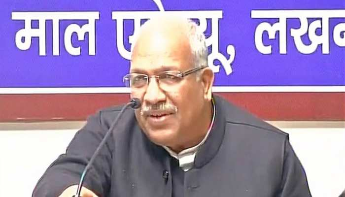 सपा सरकार में मंत्री रहे अंबिका चौधरी के भाई ने इंजिनियर का किया अपहरण, केस दर्ज