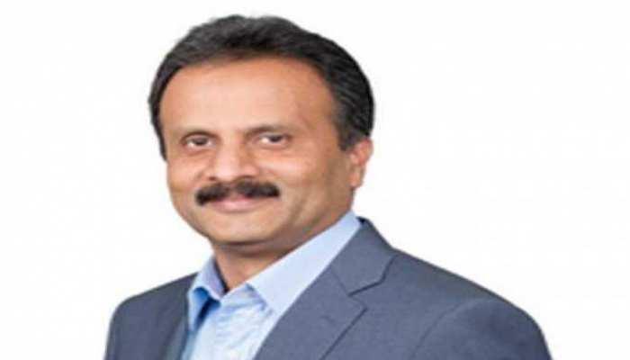 मशहूर कॉफी चेन के मालिक और पूर्व CM के दामाद लापता, पुलिस कर रही तलाश
