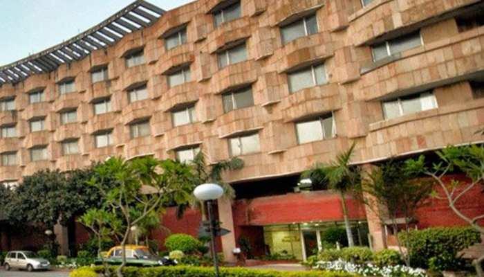 दिल्ली: बंद होगा सेंटूर होटल, अक्टूबर तक सारे कर्मचारी होंगे बेरोजगार