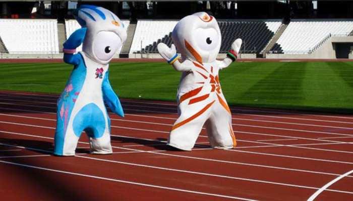 टोक्यो ओलंपिक का काउंटडाउन शुरू, 5 नए खेल आएंगे, महिला खिलाड़ियों का रुतबा भी बढ़ेगा