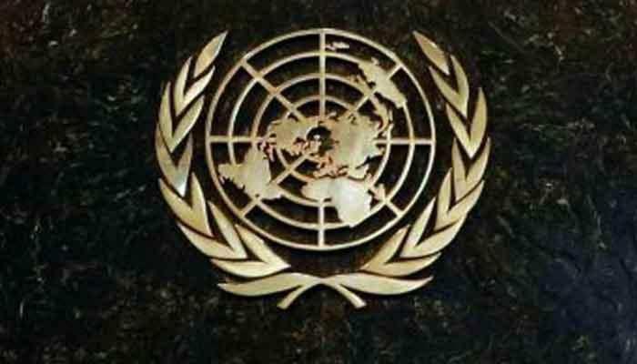 संयुक्त राष्ट्र का दावा, अफगानिस्तान में पिछले छह महीने में मारे गए 1366 लोग