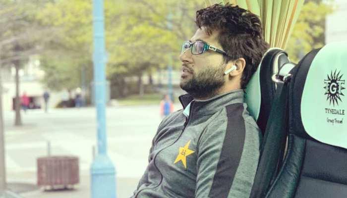 पाकिस्तानी क्रिकेटर इमाम के कई महिलाओं से थे संबंध, अब बोर्ड से मांगनी पड़ी माफी