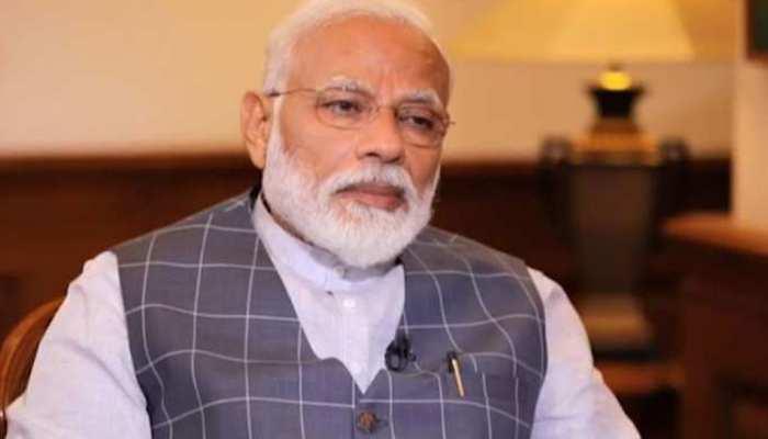 निशानेबाज जॉयदीप करमाकर ने प्रधानमंत्री मोदी से की दखल देने की गुजारिश