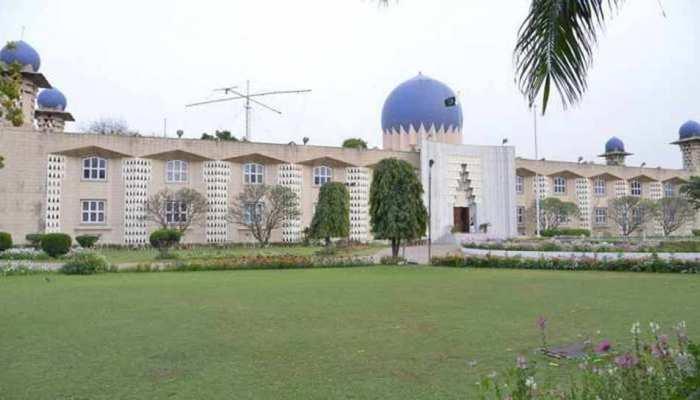 PAK सीजफायर उल्लंघन से भारतीय नागरिक की मौत पर भारत ने जताया कड़ा ऐतराज