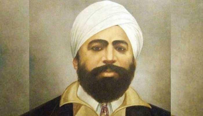 31 जुलाई: ऊधम सिंह को शहीद का दर्जा देने की उठी पुरजोर मांग