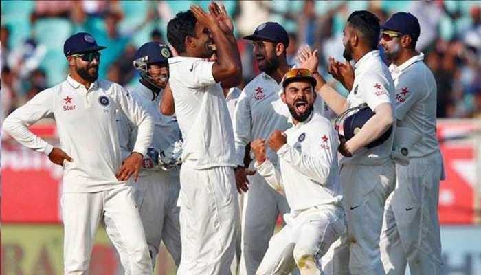 विंडीज के दिग्गज ने अपनी टीम को दिया जीत का मंत्र, पर भारत को बताया 'फेवरेट'