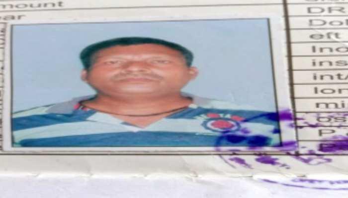 पटना पुलिस का कारनामा, अपने ही कॉन्स्टेबल के शव को लावारिस बताकर कर दिया दाह संस्कार