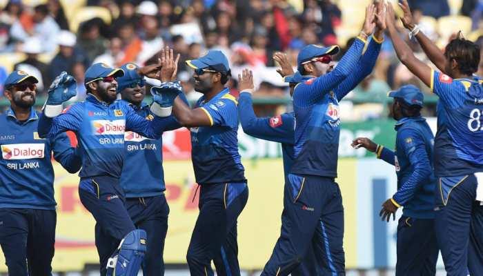 SL vs BAN: श्रीलंका ने किया क्लीन स्वीप, आखिरी वनडे में बांग्लादेश को दी करारी मात