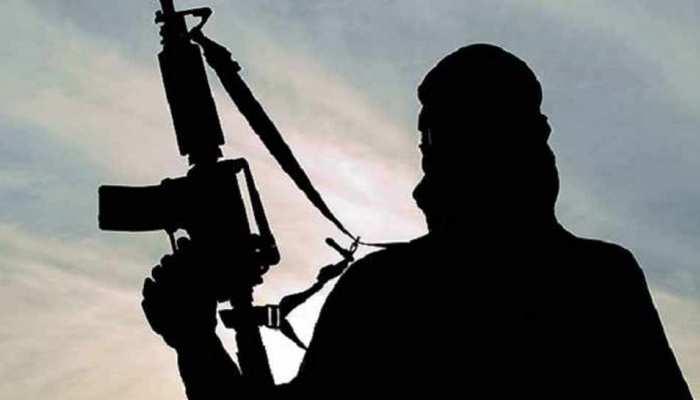 गुजरात में बड़ा हमला कर सकते हैं आतंकी, सुरक्षा एजेंसियों का राज्य पुलिस को अलर्ट