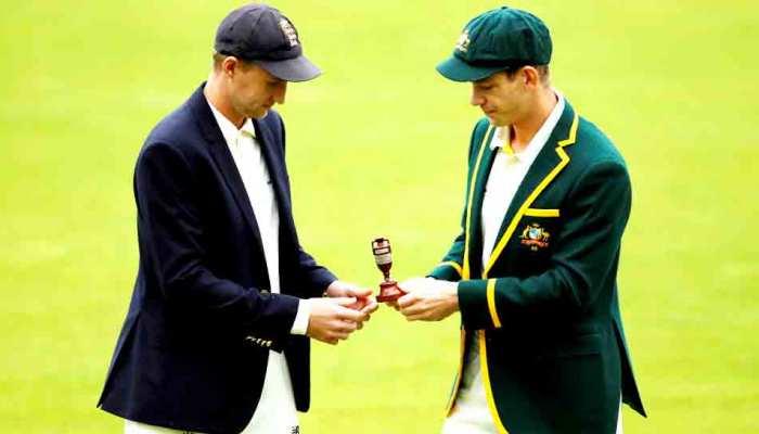 ICC वर्ल्ड टेस्ट चैंपियनशिप शुरू, पर दुनिया को शायद ही मिले 'असली चैंपियन'