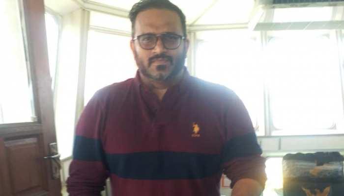 तमिलनाडु: मालदीव के पूर्व उपराष्ट्रपति अहमद अदीब हिरासत में