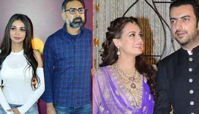 Judgementall Hai Kya writer Kanika Dhillon Ended marriage with Prakash Kovelamudi