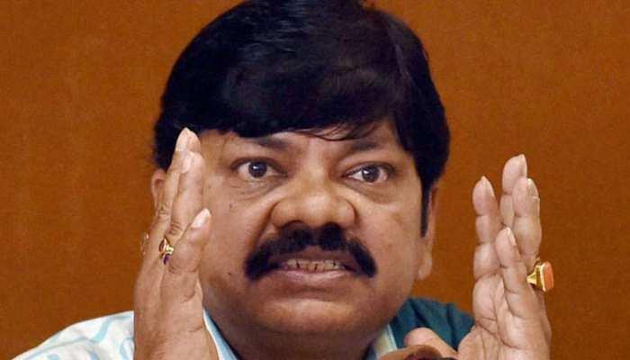 बिहार क्रिकेट एसोसिएशन में हो रही गड़बड़ियां, आदित्य वर्मा ने CoA को लिखा लेटर