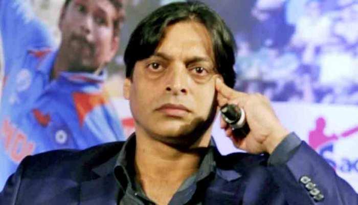 कोहली को कप्तानी से हटाना बेवकूफी होगी, लेकिन उन्हें बेहतर कोच चाहिए: शोएब अख्तर