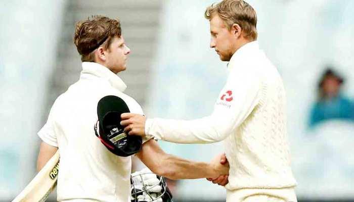 Ashes: 16 महीने बाद टेस्ट खेल रहे स्मिथ ने दिखाई क्लास, इंग्लिश अटैक के धुर्रे उड़ाए