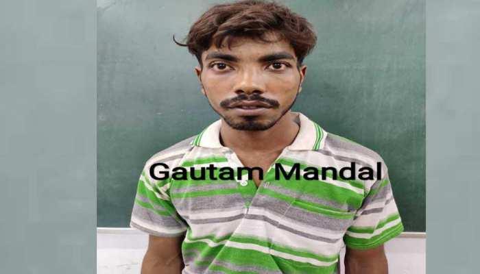 पश्चिम बंगाल से दिल्ली आई नकली नोटों की खेप, आरोपी महिला समेत 2 तस्कर गिरफ्तार