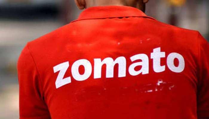 Zomato से ऑर्डर कैंसल करने वाले अमित के खिलाफ पुलिस ने लिया एक्शन, इन धाराओं के तहत होगी कार्रवाई