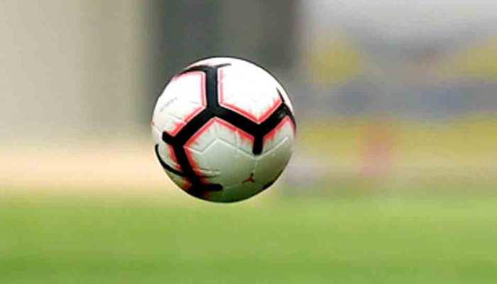 Football: 17 साल की मोनिका की झारखंड से सिएटल तक की कहानी, पढ़कर चेहरे पर आ जाएगी मुस्कान