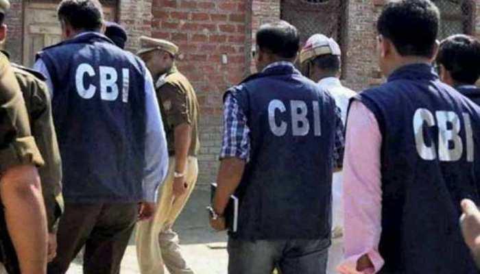 उन्नाव रेप केसः CBI की फॉरेंसिक टीम पहुंची रायबरेली, पीड़िता से चाचा से जेल में पूछताछ