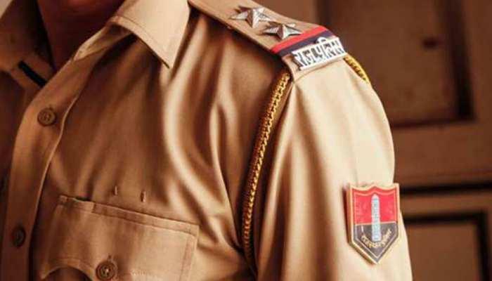 कोटा: लाइन में खड़े व्यापारी की पॉकेटमारी कर युवक फरार, पुलिस कर रही तलाश