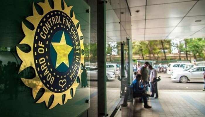 BCCI सीओए ने बिहार क्रिकेट एसोसिएशन का फंड रोका, सामने आई ये वजह