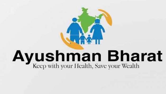 आयुष्मान भारत की रिपोर्ट में हुआ खुलासा, छत्तीसगढ़ में 3 हजार से ज्यादा महिलाओं ने निकलवाए गर्भाशय