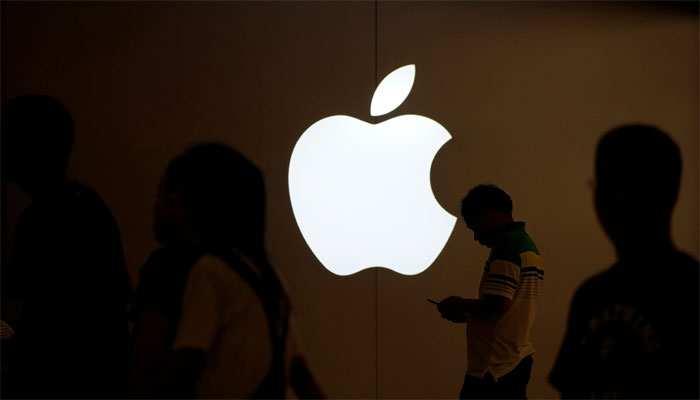 व्यापार युद्ध: अमेरिका के नए चीन टैरिफ के बाद आईफोन होगा 100 डॉलर महंगा