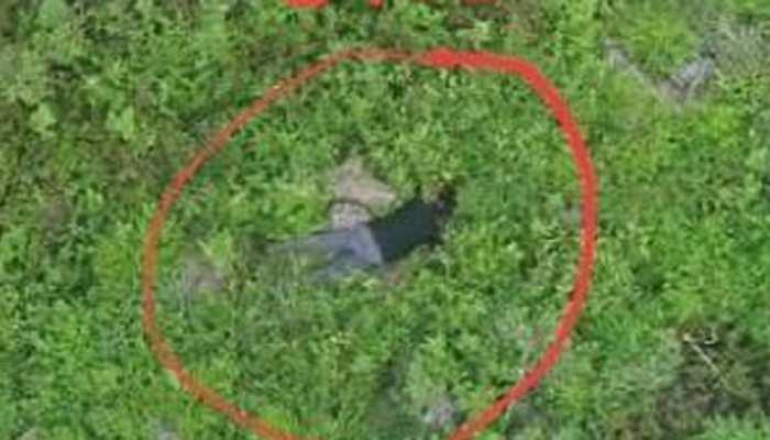 सीमा पर भारतीय सेना ने की बड़ी कार्रवाई, पाकिस्तानी BAT के 6-7 सैनिक किए ढेर, दिखाए सबूत