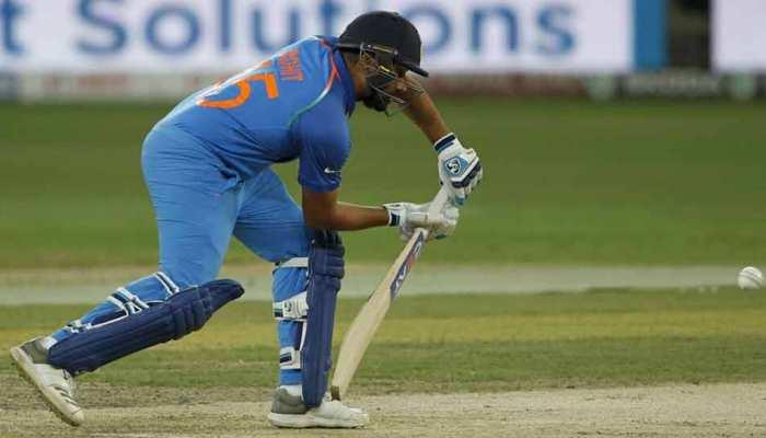 INDvsWI: भारत को गेंदबाजों ने दिलाई जीत, बल्लेबाजों में कोई 25 रन भी नहीं बना सका