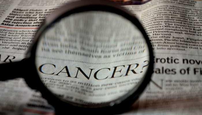 जैसलमेर: राजकीय जवाहर चिकित्सालय में कैंसर केयर यूनिट शुरू, मरीजों को मिलेगी राहत
