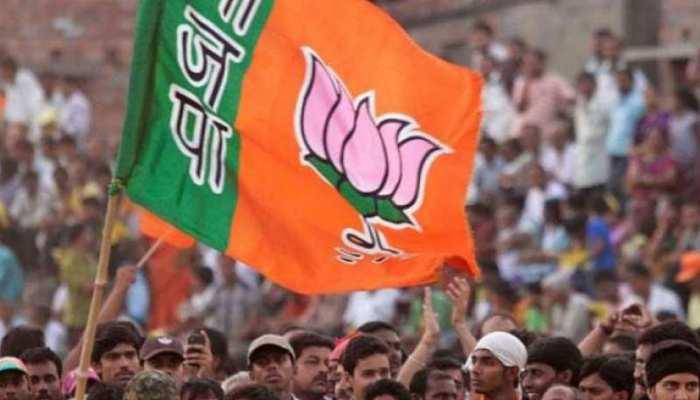 राजस्थान: BJP 11 अगस्त तक मनाएगी लक्ष्य पूर्ति सप्ताह, 30 लाख सदस्य बनाने का लक्ष्य
