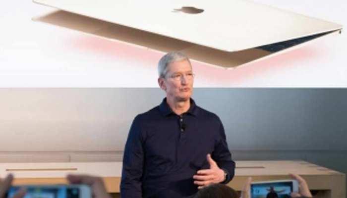 पांच सालों में दोगुनी होगी स्मार्टफोन यूजर्स की संख्या, बाजार पर Apple की पैनी नजर