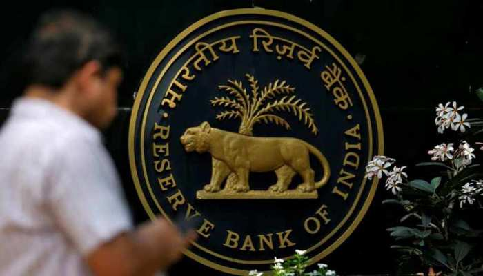 RBI मौद्रिक नीति समिति की बैठक आज से, ब्याज दर में फिर हो सकती है कटौती