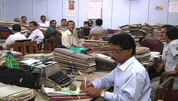 इस राज्य के सरकारी कर्मचारियों के लिए जरूरी खबर, 15 अगस्त तक की छुट्टियां रद्द