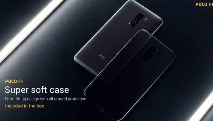 यह स्मार्टफोन हुआ 5000 रुपये तक सस्ता, जानें क्या हैं इसमें खास