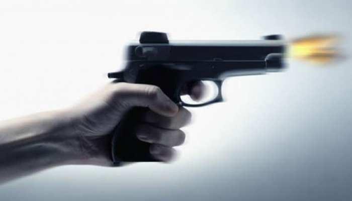 टोरंटो के नाइटक्लब में अचानक हुई गोलीबारी, 13 लोग हुए घायल