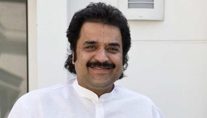 हरियाणाः 370 पर कांग्रेस नेता दीपेंद्र हुड्डा के बाद अब कुलदीप बिश्नोई ने कही बड़ी बात