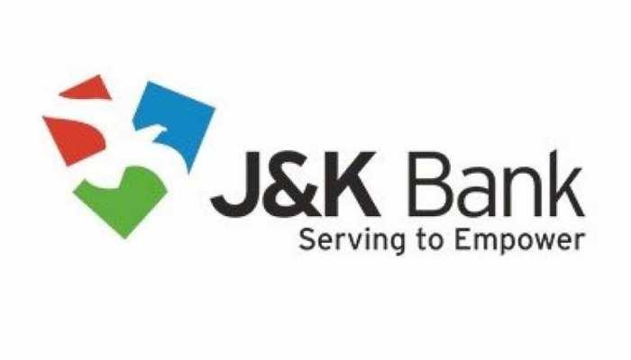Article 370 हटाने का इफेक्ट: जम्मू-कश्मीर बैंक बनेगा सरकारी, केंद्र सरकार का होगा नियंत्रण